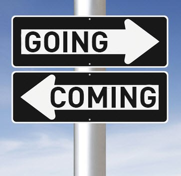 going and coming sign 363.jpg-550x0