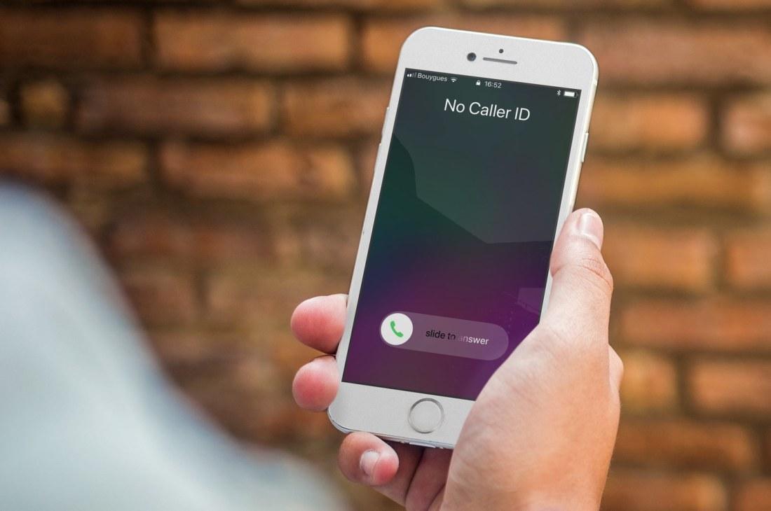 no-caller-id-iphone