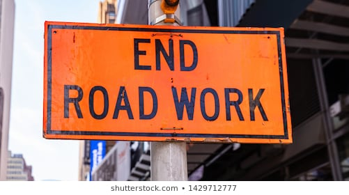 end-road-work-construction-works-260nw-1429712777