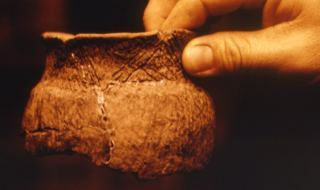 mending-a-broken-vessel