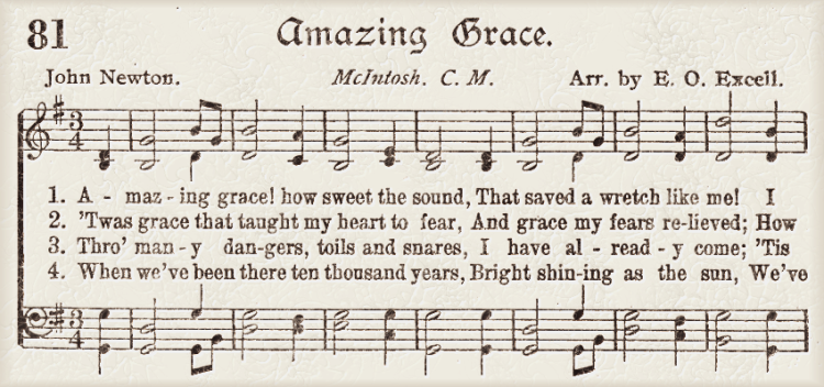 amazing_grace_songsheet
