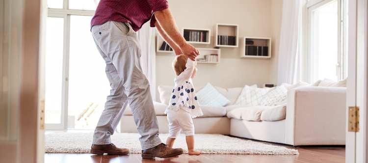 Baby-start-walking-hero_1536x680-min