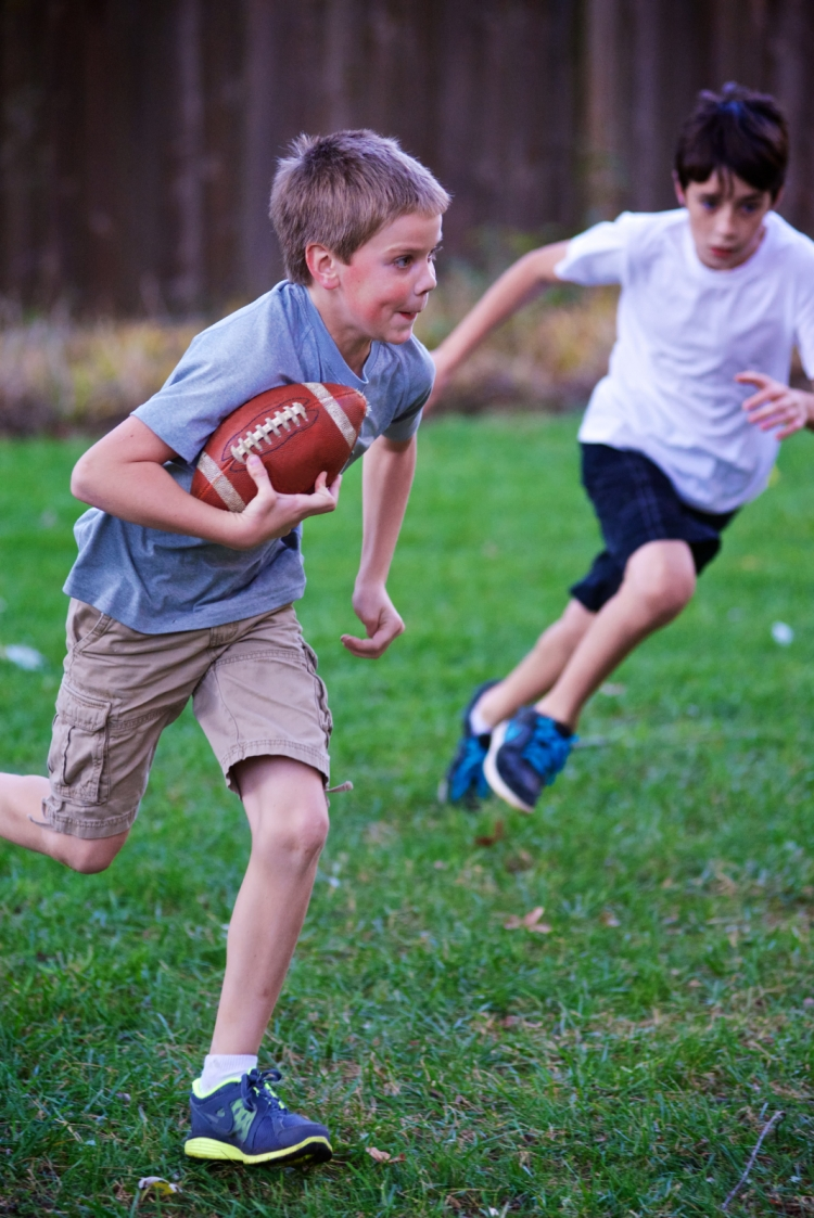 backyard-football-1091738-wallpaper